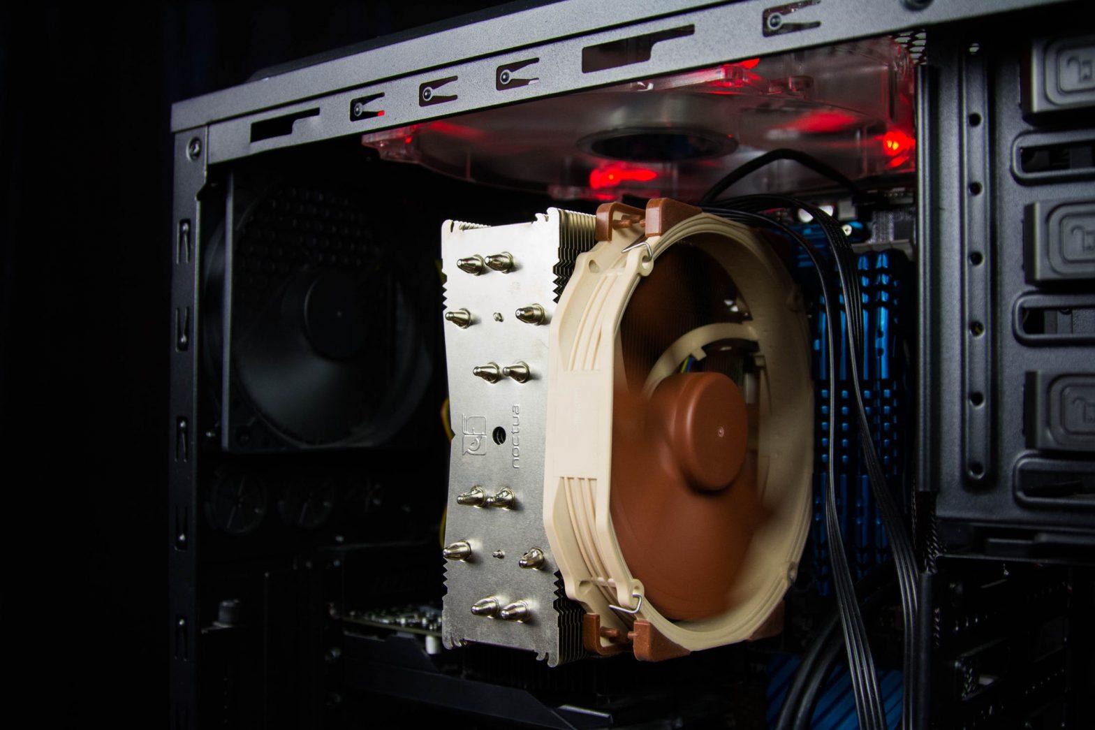 Nettoyer son PC de A à Z