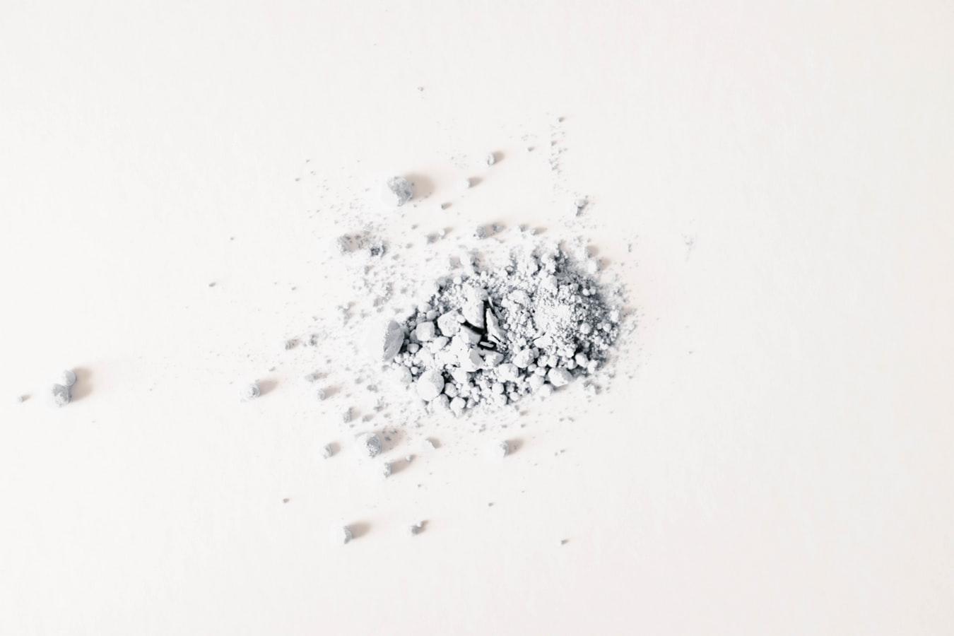 Tout savoir sur le bicarbonate de soude : quand et comment l'utiliser
