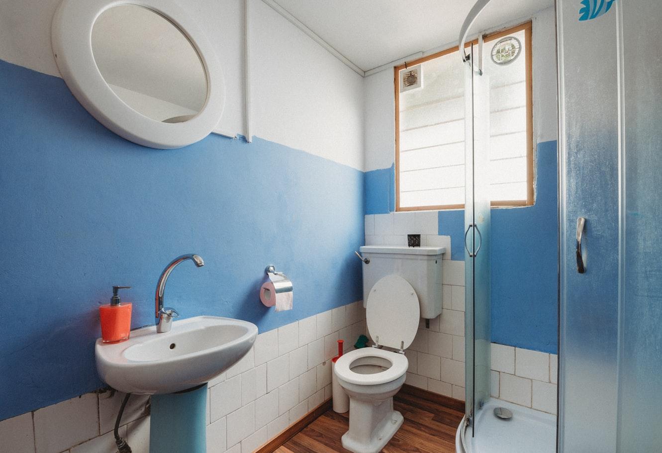 Comment détartrer des WC ?